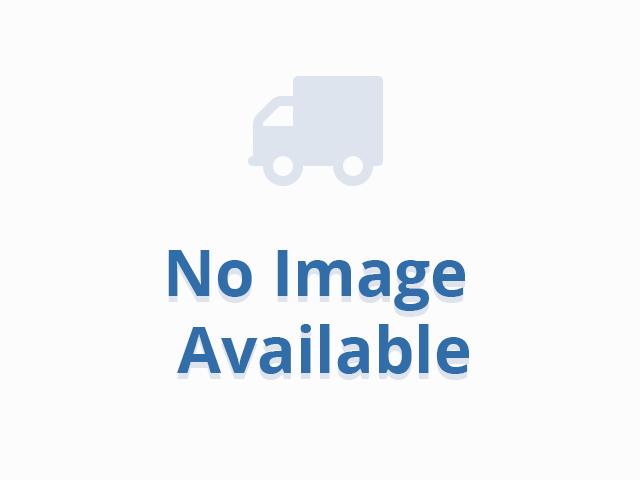 2012 Express 3500 Cutaway #P23563 - photo 1